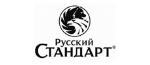 Кредитная Карта банка Русский Стандарт Банк - Москва